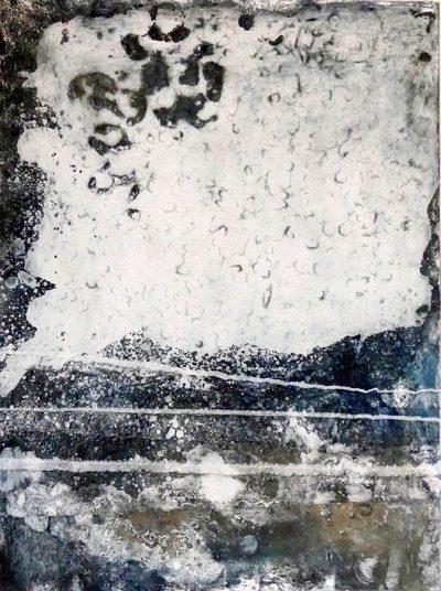 memoire bleue1_Vent EA eau forte à l'aquatinte sur cuivre 2018 40x50cmsite