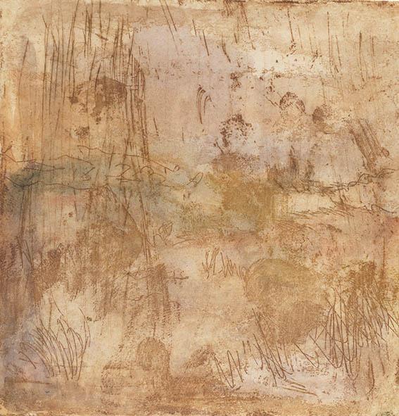 memoires10 3 Eau forte à l'aquatinte sur cuivre, 15x15cm, 2018 site