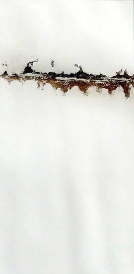 EA désolation.1 50x30cm, eau forte sur cuivre, 2020.JPG